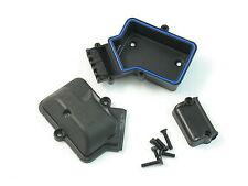 NEW E-MAXX BRUSHLESS WATER PROOF RECEIVER RADIO BOX 3924