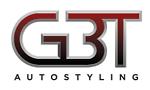 GBT-AUTOSTYLING