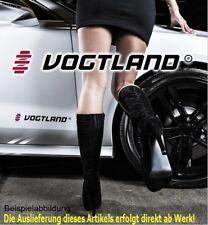 Vogtland Fahrwerk für Peugeot 206 CC, Typ NFU, RFN