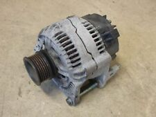 ALTERNATORE AUDI a3 8lvw GOLF 4 Bora LIMA BOSCH 90a 037903025c