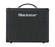 Blackstar Ht-5r Combo Limited Edition weiß