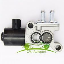 High Quality Idle Air Control Valve 36450-P2J-J01 For Honda Civic 96-00 New