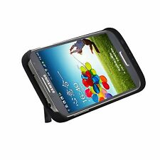 3200mAh Backup Power External Battery bank for Samsung Galaxy Note II 2 N7100