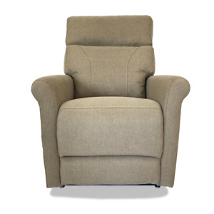 Pride VivaLift Weymouth Riser Recliner Armchair Single Motor Amazing Comfort