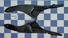 Für BMW K1300S Carbon Innenteile der Cokpitverkleidung / Side Panels