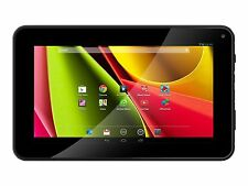 Archos 70b Cobalt Tablet PC WLAN 7 Zoll Display 8gb Android 4.2