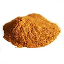 Cinnamon Powder, Certified Organic