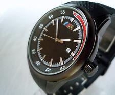 BMW M2 M4 M5 M5 M6 M Power Motorsport Carbon Racing Activ Sport Car Design Watch