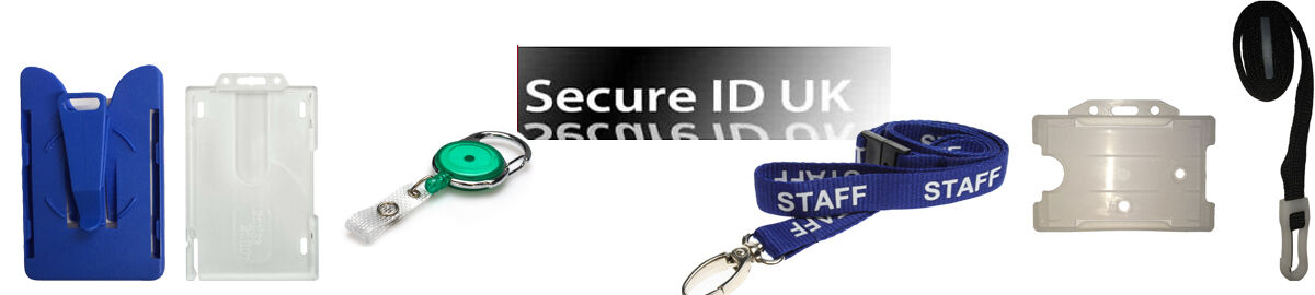 Secure ID UK