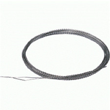 2  METRE DIAMOND EYE POLE ELASTIC THREADER