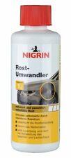 NIGRIN Rost-Umwandler 200ml Rostsanierer