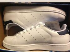 Adidas Original Stan Smith 2 II EU 43 1/3 - 9 UK -9.5 US G17080