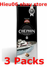3.3lb Trung Nguyen Ground Coffee CHE PHIN 1- BRAND NEW for coffee shop