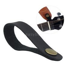 Kerfing BSWD Neck // Tail Block /& Bridge Plate Acoustic Guitar Builders Pack