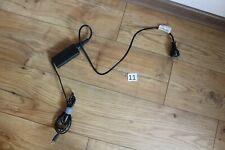 Chargeur Lenovo 20V 65W 4,5A FRU 42T4417