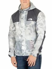 The North Face Polyester Regular Size Coats & Jackets for Men