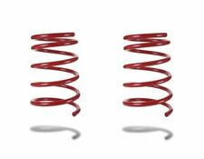Pedders Impreza GD Rear Springs P-2397