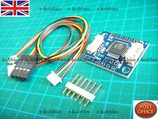 CRIUS MultiWii MWC I2C-GPS NAV navigation plate Navigation Module GPS board K