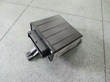 SAAB 9 3 98-03 CONVERTIBLE ROOF SOFT TOP ROOF CONTROL MODULE P/N 5360367