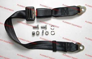 Seat Belt for Allis Case IH Ford New Holland John Deere Massey White Oliver MM