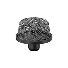"""Flow-Rite 3/4"""" Snap-In Strainer - Stainless Steel - MPA-008"""