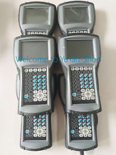 1pc USED QTERM-G55R Graphic Mobile Data Terminal Handheld By DHL EMS #VC73 CH