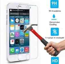 """Pour apple iphone 6 plus 5.5"""" véritable verre trempé film protecteur d'écran one hs"""