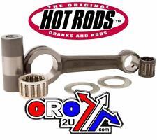New Hot Rods Kawasaki KX 125 03 04 05 Con Rod Connecting Rod Conrod 8612 MX
