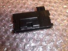 Dell Poweredge 1850 RAID sostenedor de batería f5987