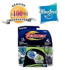 Hasbro Legends bb-35c Flame Sagittario c145s + bb-57a thermische Fische t125es US