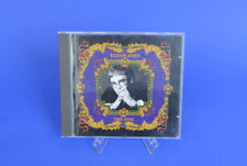 CD Album Elton John - The One - 11 Hits