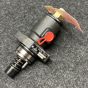 NEU Original Deutz Einspritzpumpe 04287047 01340370 PC1M 2071 für 2011 TCD2011