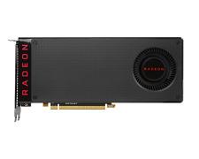 ( R ) MSI Radeon RX 480 4G 256-bits 4GB GDDR5 VR READY