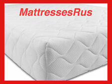 Unbranded Firm Beds with Mattresses