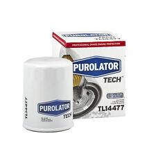 Engine Oil Filter Purolator TL14477