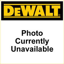 """DEWALT 10"""" SDS-plus Steel Scaling Chisel Bit - DW5349"""