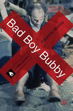 Bad Boy Bubby (Controversies), Murray, Gabrielle, 0230296769, New Book