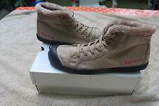 Sneaker Shoe Little Marcel Size 37 Beige New Boxed + Label