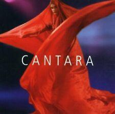 Cantara Same (2001) [CD]