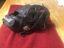 New listing Nokona X2 Elite 11.75 Fastpitch Glove