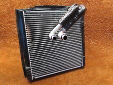 3C1820103A Aria Condizionata Vaporizzatore Denso VW Passat 3C Tiguan i Originale