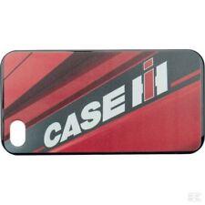 CASE IHC International I-PHONE 4 4 S Custodia Cover Telefono