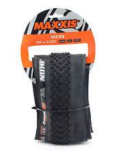 Maxxis Ikon 29 x 2.20 3C EXO Tubeless Ready 3C Maxx Speed MTB Tire