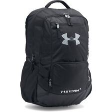 Under armour Polyester Backpack Bags & Briefcases for Men