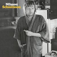 Harry Nilsson - Nilsson Schmilsson - New Vinyl LP + MP3