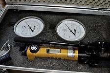 Jf instruments mgc-high pressure calibration system