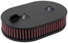 AC-1009 K&N Luftfilter Ersatz ARTIC CAT TRV1000; 08-13