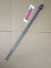 Mopar Steering Column Main Shaft 1970-73 A Body Dart Duster Valiant Scamp