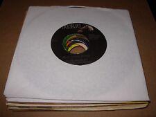 """ELVIS PRESLEY blue suede shoes / tutti frutti ( rock ) 7"""" / 45"""