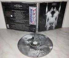CD DIE FORM - EXTREMUM